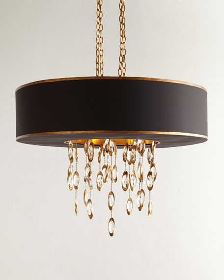 John richard collection black tie 11 light chandelier mozeypictures Gallery