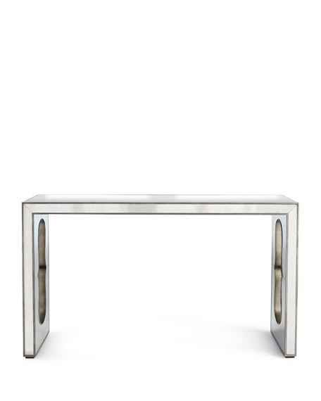 Leandra Console Table