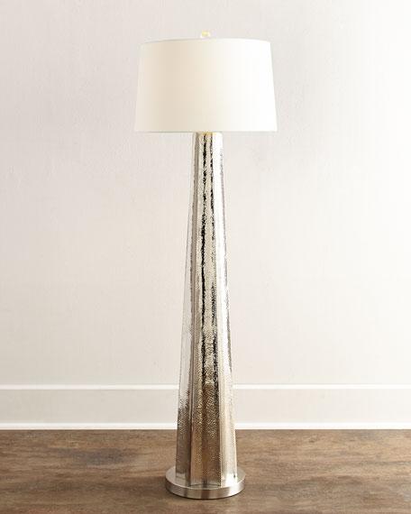 Amazing Regina Andrew Design Metro Floor Lamp