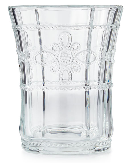 Four Colette Small Beverage Glasses