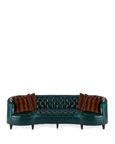 Lakeland Sofa