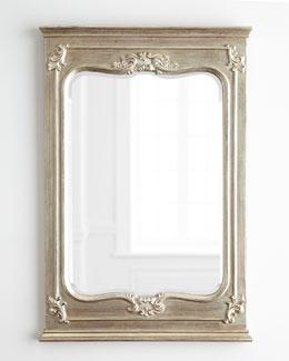Chadwick Classic Mirror