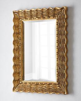 Wavy Mirror