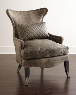 Deondra Chair