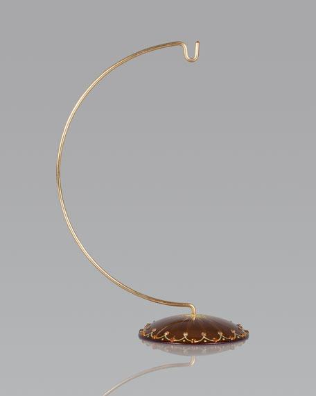 Medium Ornament Stand