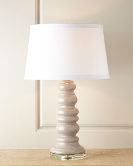 Katherine Table Lamp