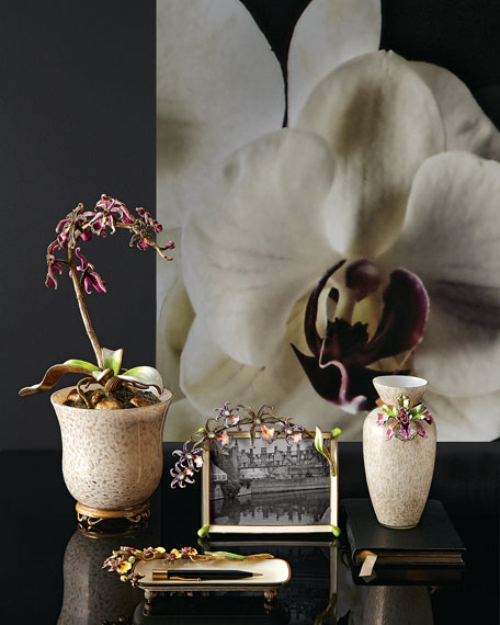 """Orchid 5"""" x 7"""" Frame"""