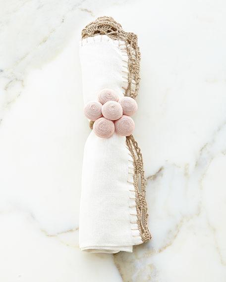 Petticoat Napkin