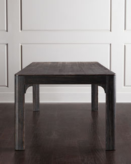 Blackwell Dining Table