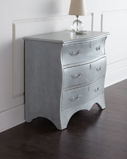 Kent Accent Chest