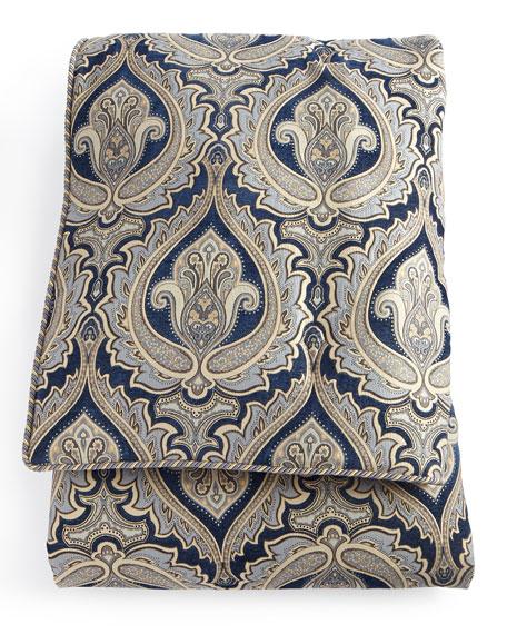 Queen Concord Comforter