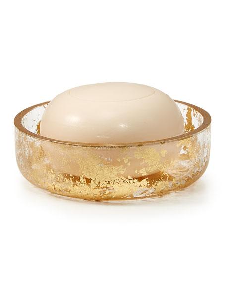 Labrazel Lydia Soap Dish