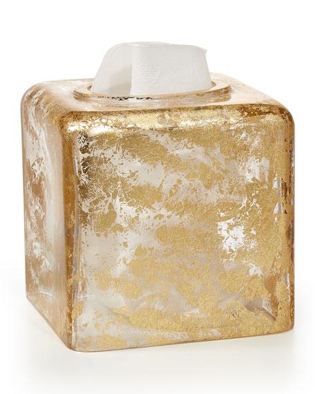 Lydia Tissue Box Cover