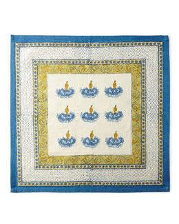 Bleuet Napkins, Set of 6