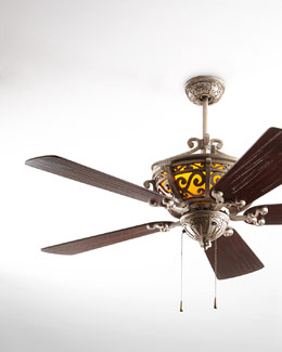 Atticus Ceiling Fan