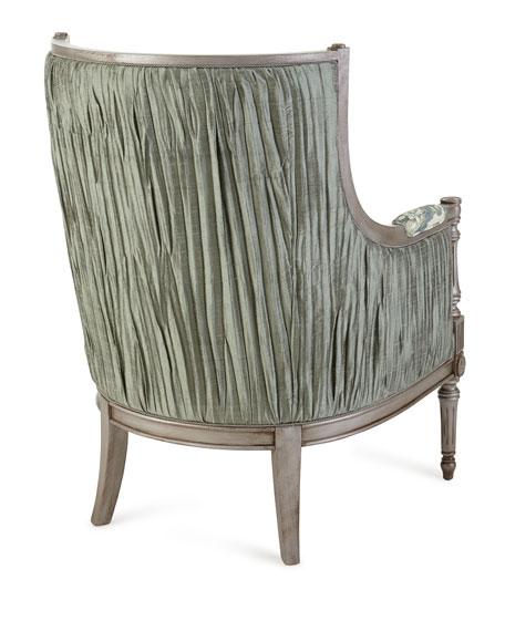 Sinclair Chair