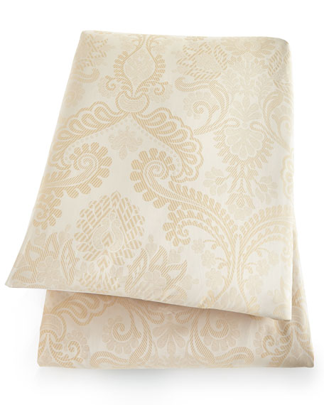 King Sophia Duvet Cover