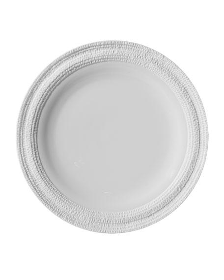 Gotham Dinner Plate