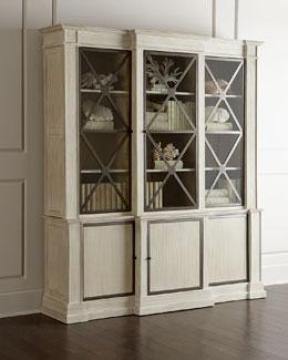 Bennett Bookcase