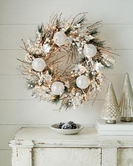 White Christmas 28
