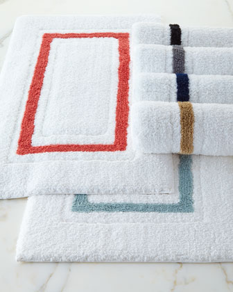 Tub Mats & Bath Rugs