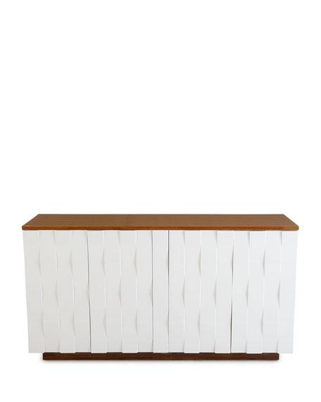 Orkney Sideboard
