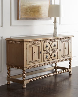 Augustin Console