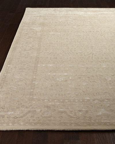 Shimmer Rug  8' x 11'