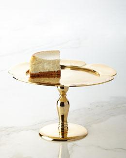 Aster Pedestal Server
