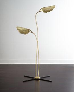 Rimini Floor Lamp
