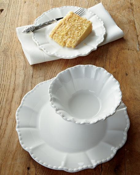 12-Piece Eleanor Dinnerware Service