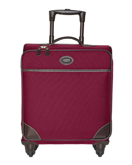 All Luggage & Travel