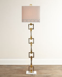 Floor Lamps Lighting At Horchow