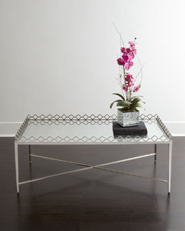 Millay Coffee Table