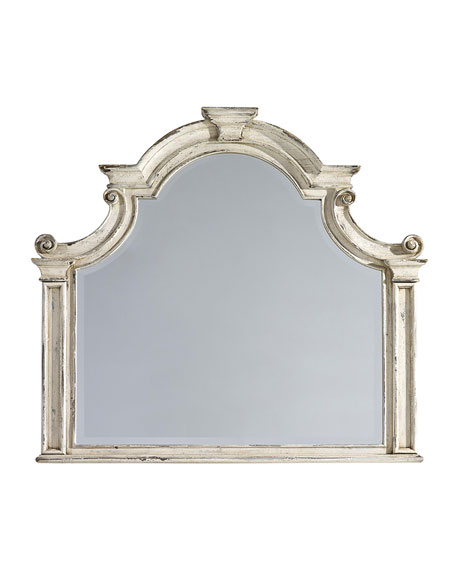 Hooker Furniture Edina Mirror
