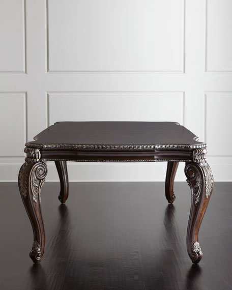 Maxwell Dining Table
