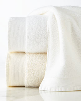 6-Piece Ashemore Towel Set