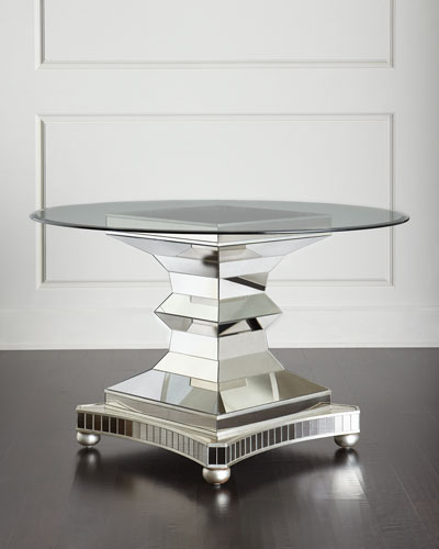 Bravado Dining Table