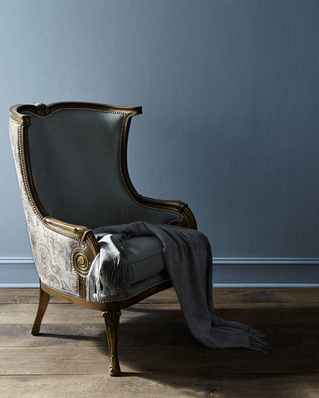 Adeline Chair