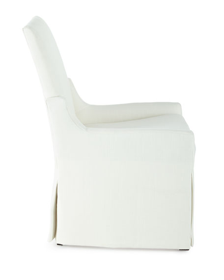 Leighton Dining Chair