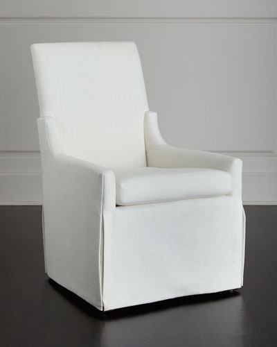 Leighton Dining Chair