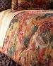 King Royale 3-Piece Comforter Set