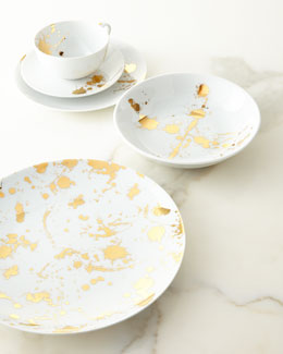All Dinnerware