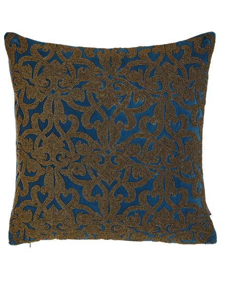 Euro Elegance Evora Pillow