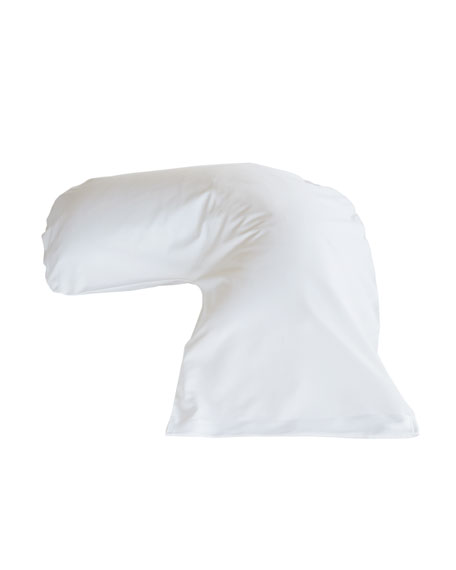 Side Sleeper Pillowcase
