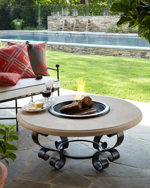 outdoor furniture - Outdoor Furniture Sale