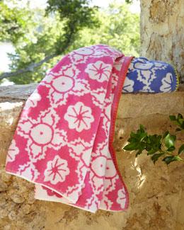 Hala Beach Towel, 40