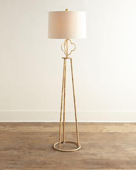 Florence Floor Lamp