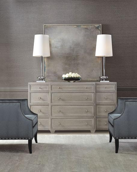 Bernhardt Criteria 9 Drawer Dresser