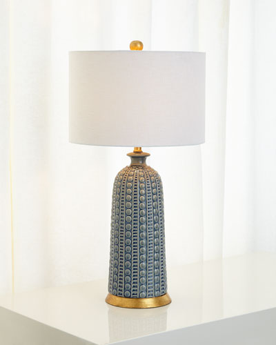 Exceptional Melrose Table Lamp